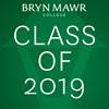 Bryn Mawr College Class of 2019
