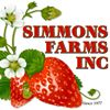 Simmons Farms, Inc.