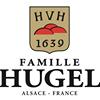 Famille Hugel