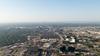 Addison, Texas thumb