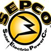 SEPCO - Solar Electric Power Company