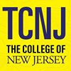 Communication Studies at TCNJ