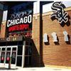 Chicago Sports Depot