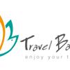 JM Travel Bali