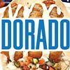 Dorado Tacos - NYC