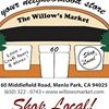 The Willows Market - Menlo Park