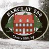 Barclay Farmstead Museum