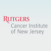 Rutgers Cancer Institute of New Jersey - CINJ