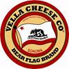 Vella Cheese Company of CA