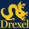 Drexel University Kline School of Law
