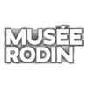 Musée Rodin thumb