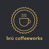 brü coffeeworks