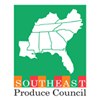 Southeast Produce Council, Inc.