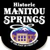 Visit Manitou Springs