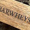 Barwheys