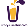 Stacy's Juicebars