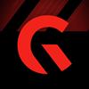 Gfinity thumb