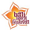 BaliSpirit Festival thumb