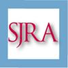 South Jersey Radiology Associates, P.A.