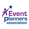 The Event Planners Association