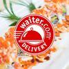 Waiter.com
