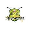 Olympic GOLF CLUB