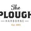 The Plough Harborne