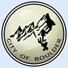 City of Boulder Colorado Government