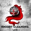 Knight Cleaning, LLC