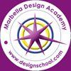 Marbella Design Academy - designschool.com