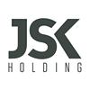 JSK Real Estate