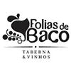 Folias de Baco - Taberna & Vinhos