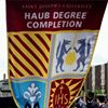 SJU Haub Degree Completion & Certificate Program