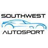 Southwest Autosport