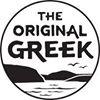 The Original Greek