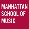 Manhattan School of Music