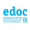 Festival EDOC - Encuentros del Otro Cine