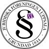 Juridiska föreningen i Uppsala