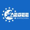 AEGEE-Warszawa