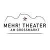 Mehr Theater am Großmarkt