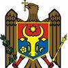 Ministerul Educației, Culturii și Cercetării al Republicii Moldova