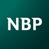 Narodowy Bank Polski thumb