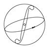 Wydział Fizyki Technicznej Informatyki Matematyki Stosowanej PŁ