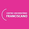 Unifra - Centro Universitário Franciscano