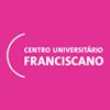 Unifra - Centro Universitário Franciscano