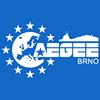 AEGEE BRNO