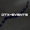 DTX-Events