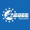 AEGEE Heidelberg