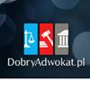 DobryAdwokat.pl