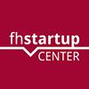 FHStartup Center